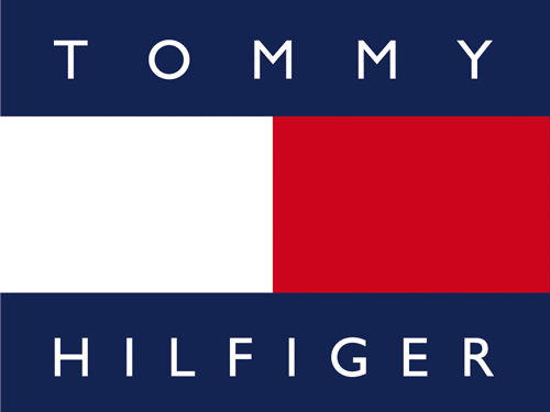 Tommy-hilfiger-logo-c