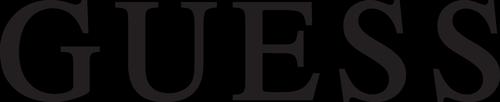 guess-logo-c